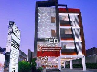 NEO Gubeng - Surabaya