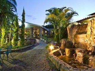 Ingwenyama Conference & Sports Resort