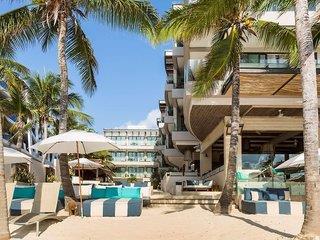 Thompson Beach House