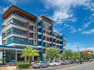 Avasea Resort