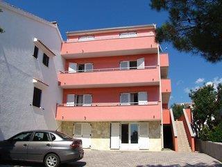 House Antonija - 1 Popup navigation