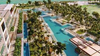 Atelier Playa Mujeres 5*, Playa Mujeres (Cancun) ,Mexiko