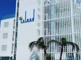 Island Boutique Hotel - 1 Popup navigation