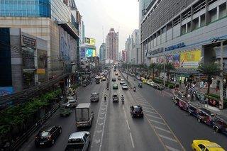 Picnic Hotel & Hostel