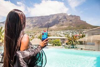 The Cloud Nine Boutique Hotel & Spa