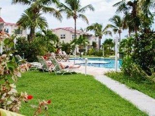 Antigua Village Beach Resort 4*, St.John´s (Insel Antigua) ,Antigua a Barbuda