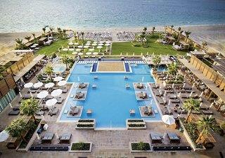 Hotelbild von Rixos Premium Dubai