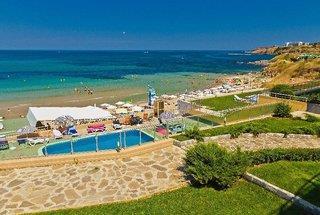 Black Sea Paradise 1