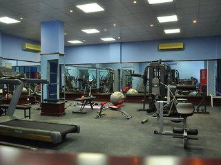 Al Bahjah Hotel 3*, Muscat - Sib ,Omán