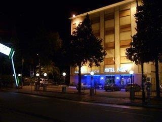 Hotel Park Mar Grande