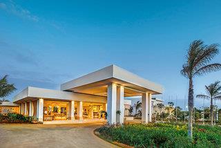 Dhawa Cayo Santa Maria