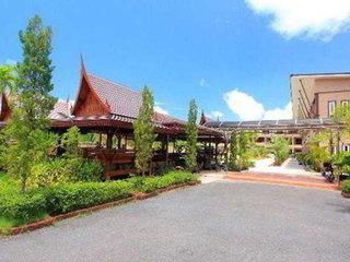 Maleedee Bay Resort