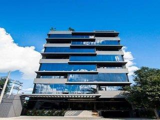 Hotelbild von TRYP by Wyndham Yangon