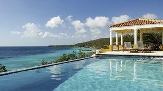 Coral Estate Villas