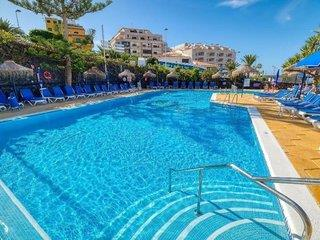 Hotelbild von Ona el Marques