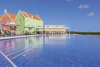 Courtyard by Marriott Bonaire Dive Resort 3*, Kralendijk (Insel Bonaire) ,Holandské Antily