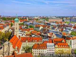 Leonardo Hotel Munich City East 3*, München ,Nemecko