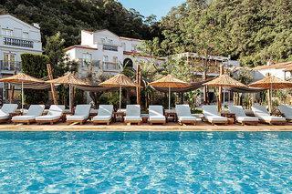 Hotelbild von Cooks Club Adakoy Marmaris