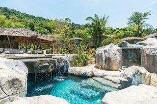TreeHouse Villas Koh Yao