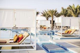 Hotelbild von InterContinental Fujairah Resort