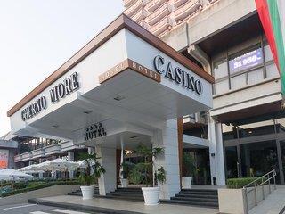 Hotelbild von Cherno More Hotel & Casino