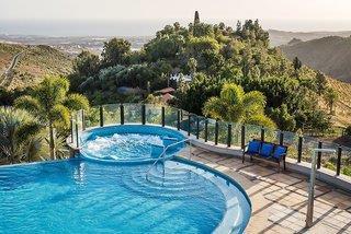 Hotelbild von Casa Leon