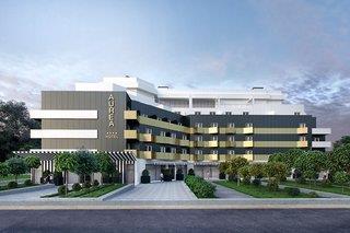 Hotelbild von Aurea Fatima Hotel Congress & Spa