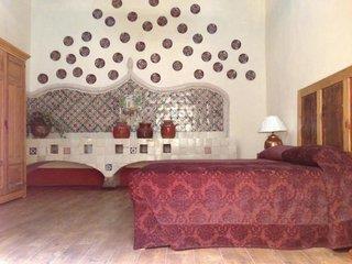 Hotel Casa de la Palma Travel 3*, Puebla ,Mexiko