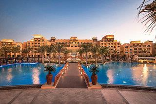 Hotelbild von Saadiyat Rotana Resort & Villas