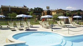 Hotelbild von Country House Il Ponte