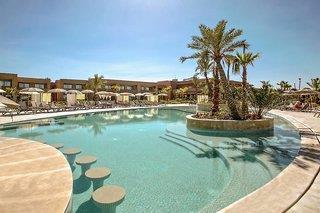 Be Live Collection Marrakesch - Erwachsenenhotel