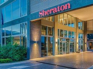 Hotelbild von Sheraton San Jose - Costa Rica