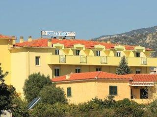 Dori D'Oro Hotel
