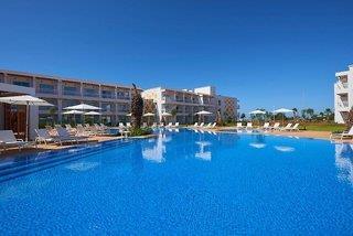 Meliá Saïdia Garden All Inclusive Golf Resort