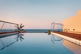 Hotelbild von Cooks Club City Beach Rhodes