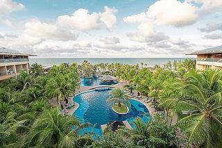 Carmel Cumbuco Resort 1