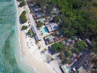 Avia Villas Resort