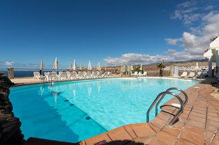 Hotelbild von Holiday Club Jardin de Amadores