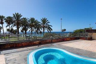 Hotelbild von Holiday Club Playa Amadores