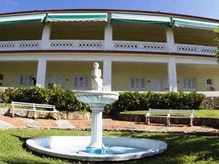 Mirador de San Diego 3*, San Diego de los Banos ,Kuba