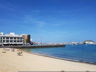La Marquesina Hotel Boutique - Erwachsenenhotel