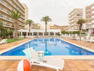 Monterrey Hotel by Pierre & Vacances