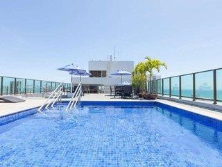 Hotelbild von Ramada Recife Boa Viagem
