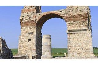 Hotel Marc Aurel