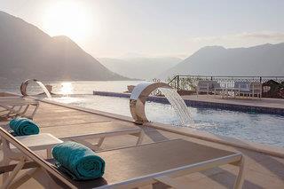 Allure Palazzi Kotor Bay by Karisma