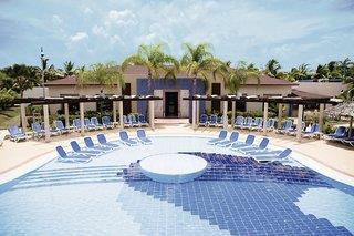 Sanctuary At Grand Memories Varadero - Erwachsenenhotel ab 18 5*, Varadero ,Kuba