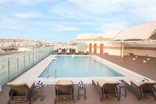 Coral Muscat Hotel & Apartments - Muscat