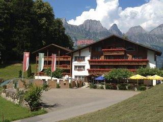 Hotel Knobelboden
