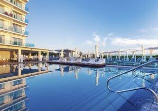 The Blue Ivy Hotel & Suites - Protaras