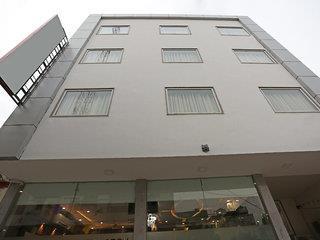 Airport Hotel Arch New Delhi